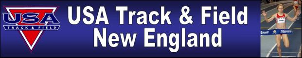 USATF New England