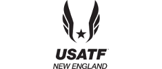 USA Track & Field New England